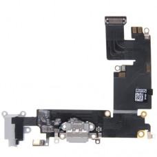 iPhone 6 Plus Dockconnector Black